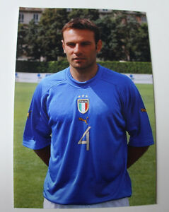 Photo for collectors Cristiano Zanetti Italy Italia - <span itemprop='availableAtOrFrom'>Internet, Polska</span> - Photo for collectors Cristiano Zanetti Italy Italia - Internet, Polska