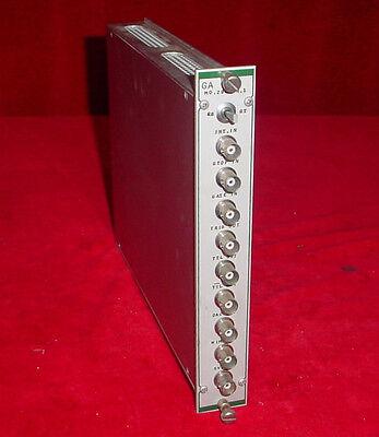 Ga Nim Bin Module Model 284