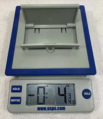 Usps Digital Postal Shipping Scale