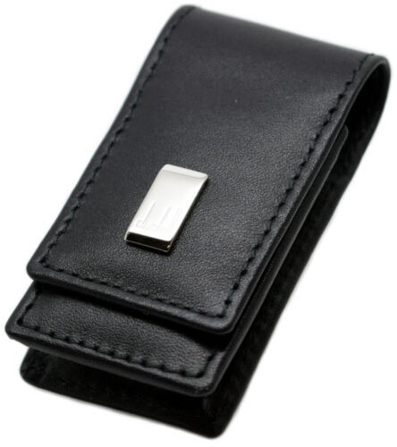 Dunhill Classic Leather Case For Rollagas Lighters (la2320)