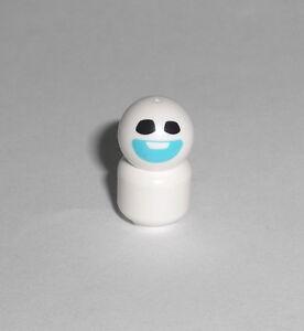 LEGO Disney Princess - Mini Schneemann Snowgie - Figur Minifig Eiskönigin 41068 - Graz, Österreich - Widerrufsrecht Sie haben das Recht, binnen 1 Monat ohne Angabe von Gründen diesen Vertrag zu widerrufen. Die Widerrufsfrist beträgt 1 Monat ab dem Tag, an dem Sie oder ein von Ihnen benannter Dritter, der nicht der Beförderer ist, d - Graz, Österreich