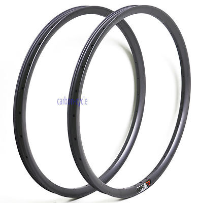 "Rim Strip 26/"" 60 mm Sun Ringle Felgenband FATBIKE Fat Bike"