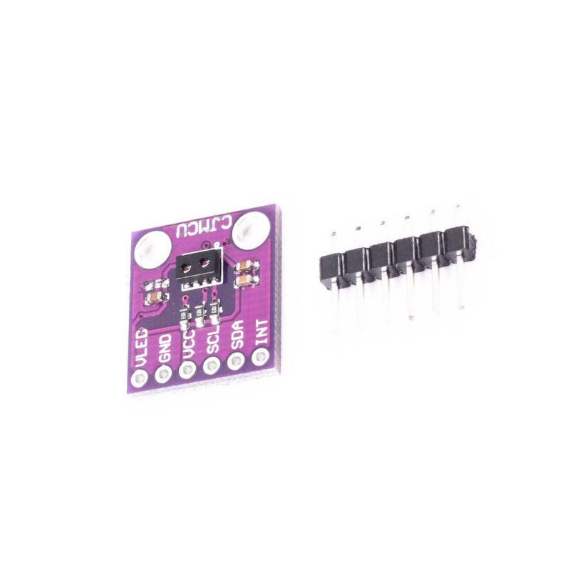 AP3216 ALS PS Sensor Digital Ambient Light Sensor Proximity Sensor  NEW