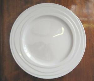 & jamie oliver plates | Gumtree Australia Free Local Classifieds