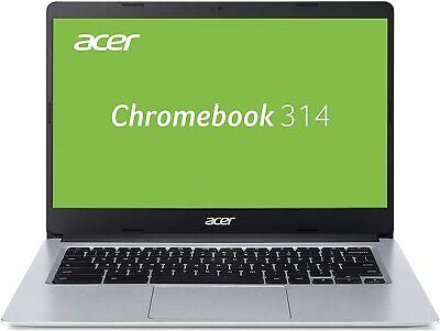 Acer Chromebook 314 14