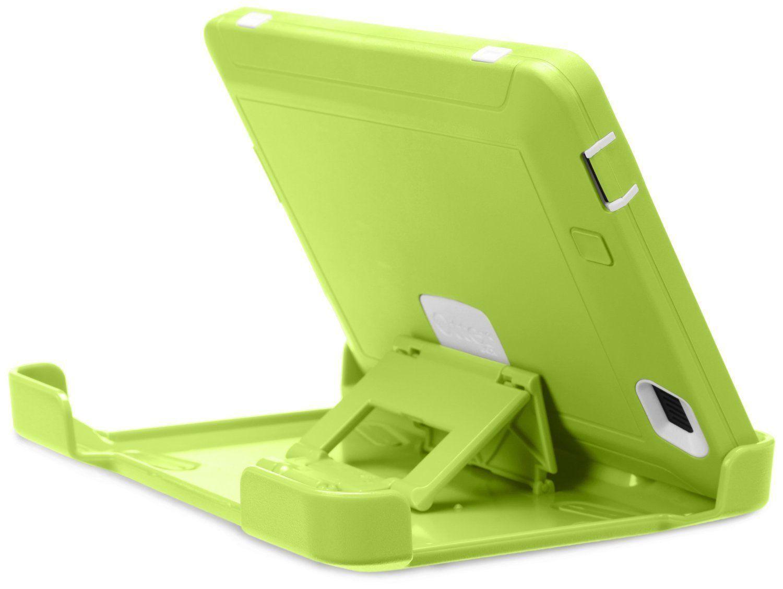 Amazon Kindle Fire Hd 7 Standing Polyurethane Origami Case