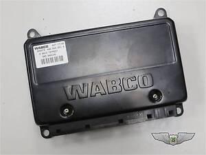 Land-Rover-Discovery-2-Wabco-ABS-Freno-Unidad-de-Control-ECU-SRD000150