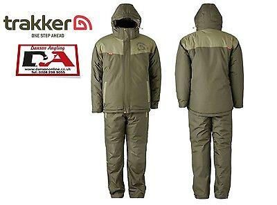 Trakker Core Multi-Suit  *NEW Model* All Sizes Carp Fishing Clothing