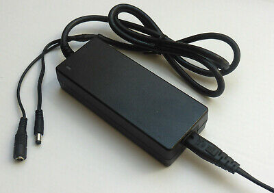 Schneider / Amstrad Netzteil . Power Supply CPC464 / CPC664 / CPC6128