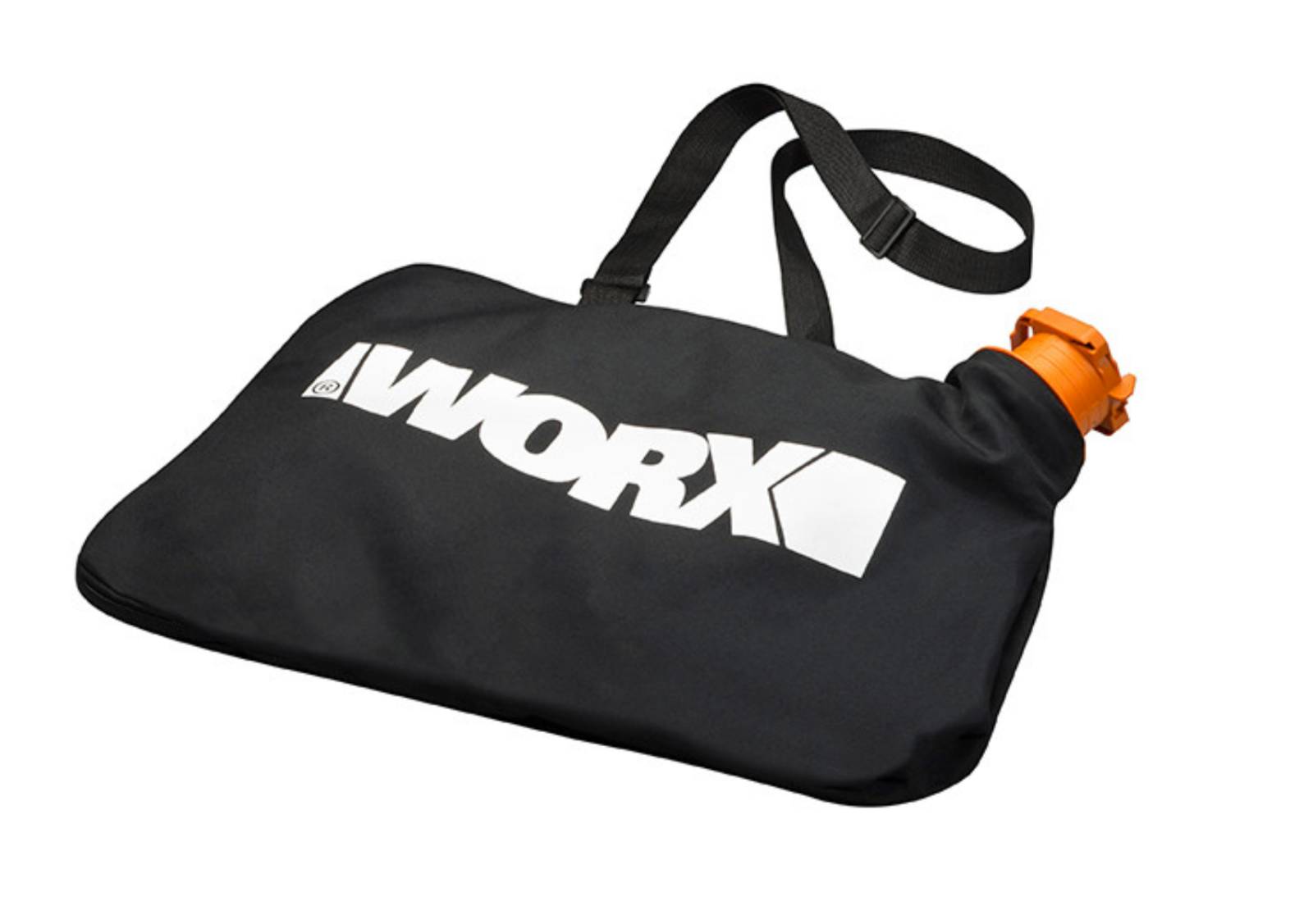 Worx Trivac Replacement Leaf Collection Bag Blowers For Mode