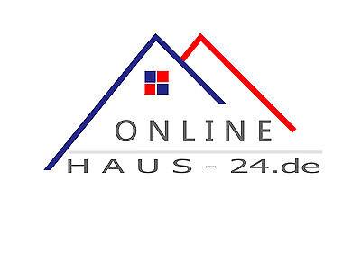 Onlinehaus-24