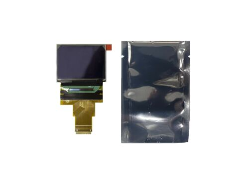 Fisher Paykel Airvo 2 Replacement Oled Display
