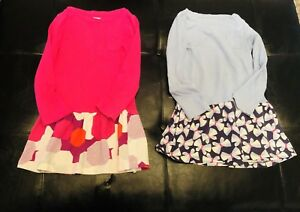 Girls 4T summer clothing lot