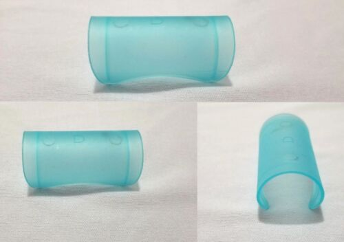 Plastic Protector for Chinese Bamboo Flute Dizi Traditional Instrument
