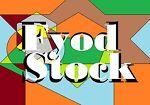 fyodstock