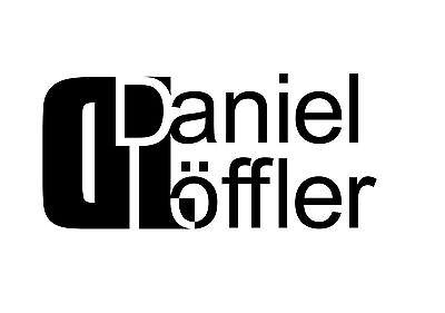 Daniel Löffler