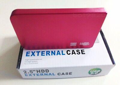 200gb Usb External Hard Drive (New 200 GB external Portable 2.5