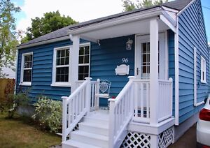 Affordable Charming House - Private Sale