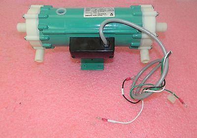 Iwaki Magnet Pump 2md-15r-200n01