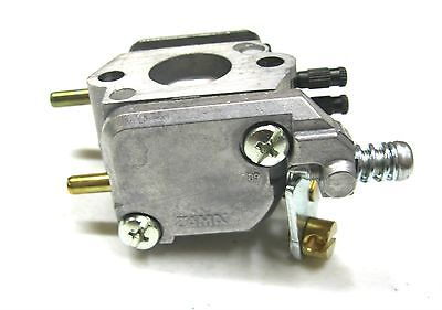 2003 jaguar fuel filter new oem zama carburetor carb for 2 cycle stroke mantis #11