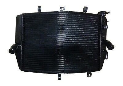 New Replacement Motorcycle Radiator SUZUKI OEM# 1771029G00