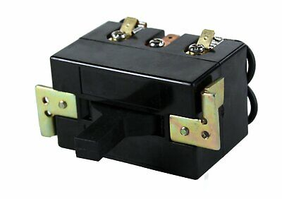 Steel Dragon Tools 44505 E1417 Forward Reverse Switch Fits Ridgid 300 535