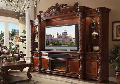 Diseñador Salón TV Módulo de Pared Medienwand Fernsehwand Armario Televisión
