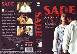 SADE-2000-COVER-VHS-1-EDIZIONE-NO-VHS