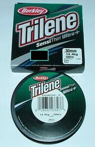 Berkley-Trilene-sensithin-ULTRA-0-28-mm-12-7-kg-300-m-di-filo-monofilamento