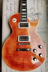 2005 Gibson Standard Limited Edition Guitar for sale or trade