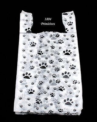 0d0db59e Gift Bags Animal 66051 2019