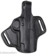 Ruger LCP 380 Holster with Laser