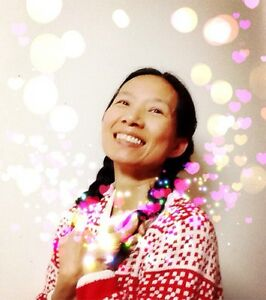 Be pampered like a baby--massaged by Good Hands Lily Hurstville Hurstville Area Preview