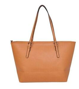 Women S Leather Bags