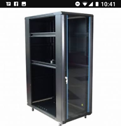 Wanted. Server Cabinet Data Rack Guildford West Parramatta Area Preview