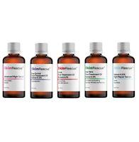 100% Pure Naturale Retinolo Oil Efficace Eliminare Rughe Antiage Luminosi Pelle - natura - ebay.it