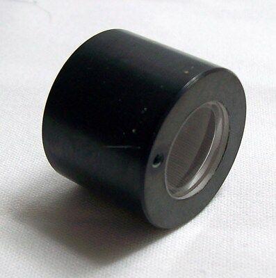 Brunson Ke Keuffel Esser Lens Assembly Brand New Replacement Parts