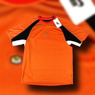 Nike TN T Shirt NWT Tuned Air S