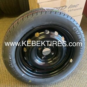 Weight wheel tire $25 roll 205 45r17 215 50r17 225 55r17 headway