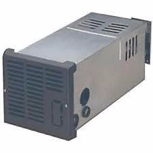 Suburban NT-20SEQ 12 Volt RV  Non-Ducted Furnace NT-20SE  BLK GRILL INCLUDED!