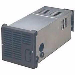 suburban furnace rv trailer camper parts suburban nt 20seq 12 volt rv non ducted furnace nt 20se blk