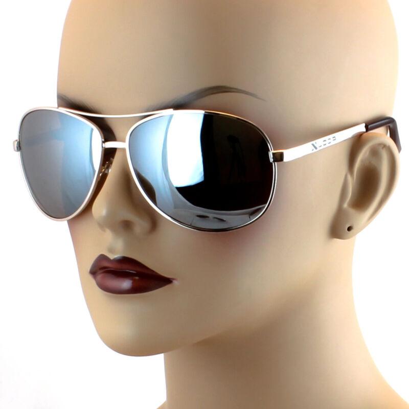 womens aviator sunglasses  womens polarized aviator