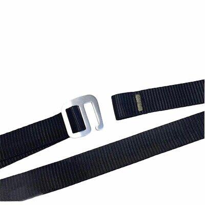 tactical utility belt ultra Lightweight