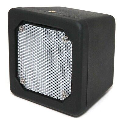 New Hme Sp10 Outdoor Speaker For Drive Thru Wireless Intercom System G27942-1