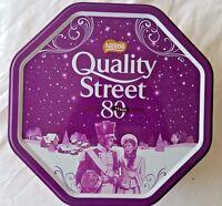 Qualità Strada Cioccolato 750g Edizione Speciale Latta Compleanni Matrimoni -  - ebay.it