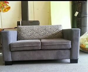 Custom lounges Eastgardens Botany Bay Area Preview