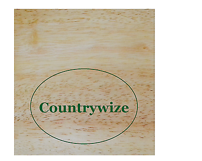 countrywize100