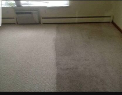 Cheapest Carpet Cleaning