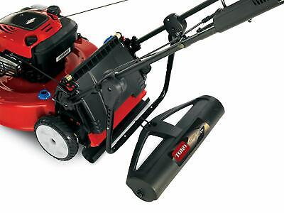 Push Mower Lawn Striping Kit Ball Field Golf Course Style Grass Stripes Roller