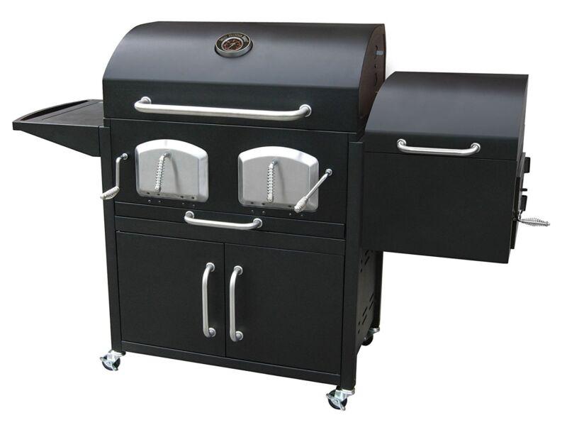 Landmann Bravo Premium Charcoal Grill 591320